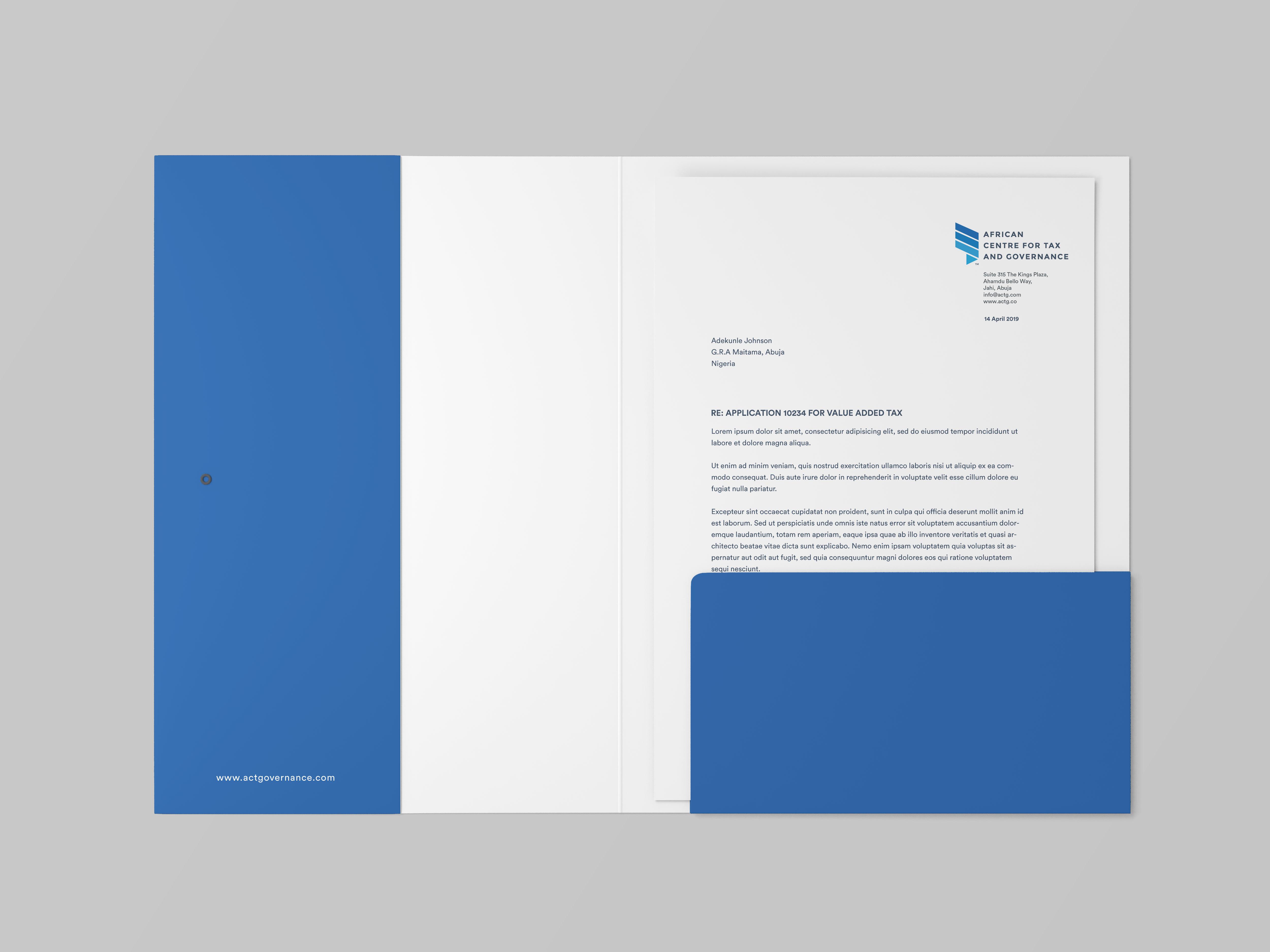 ACTG Folder Mock up 2